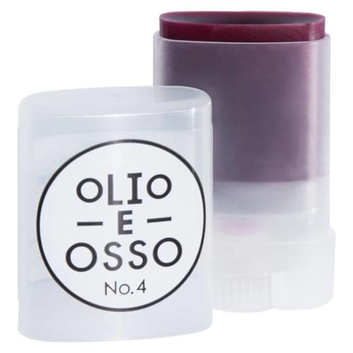 Olio E Osso Balm - No 4 Berry - Count On Us