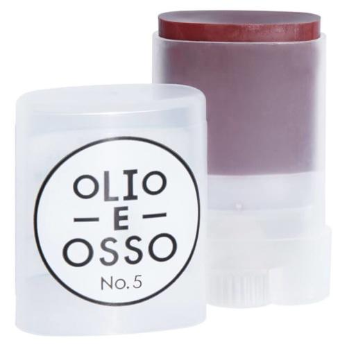 Olio E Osso Balm - No 5 Currant - Count On Us