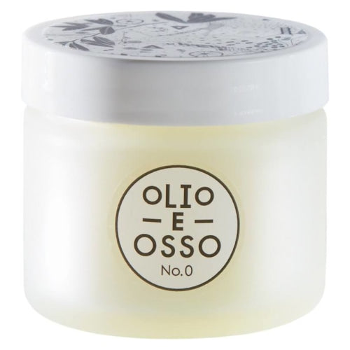 Olio E Osso Jar - No Netto - Count On Us