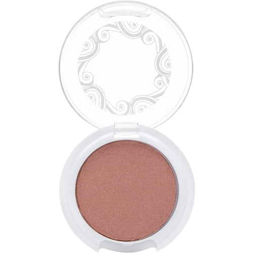 Pacifica Beauty Blushious Coconut & Rose Infused Cheek Color -Wild Rose - Count On Us