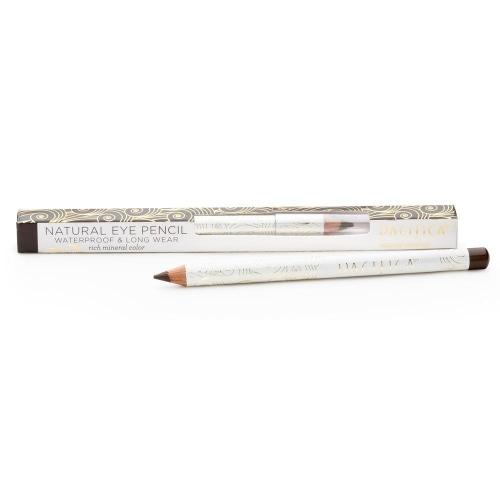 Copy of Pacifica Beauty Natural Eye Pencil (Fringe) - Count On Us