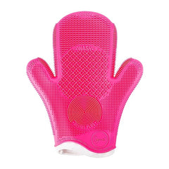Sigma Beauty 2x Sigma Spa® Brush Cleaning Glove - Count On Us