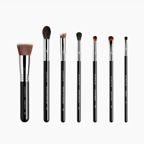Sigma Beauty Best Of Sigma Brush Set - Count On Us