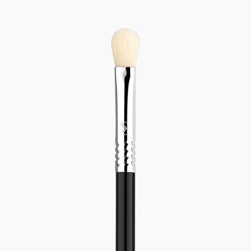 Sigma Beauty E25 Blending Brush - Count On Us