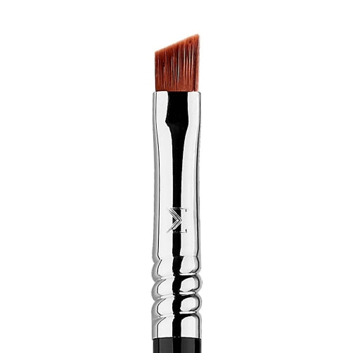 Sigma Beauty E65 Small Angle Brush - Count On Us