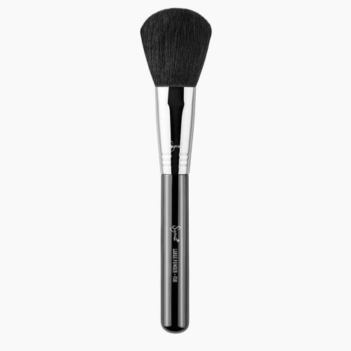 Sigma Beauty F30 Large Powder Brush - Count On Us
