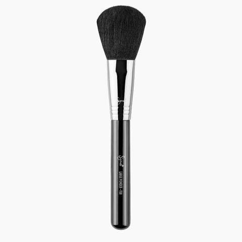 Sigma Beauty F30 Large Powder Brush
