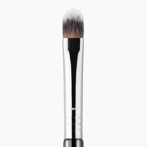 Sigma Beauty F70 Concealer Brush - Count On Us