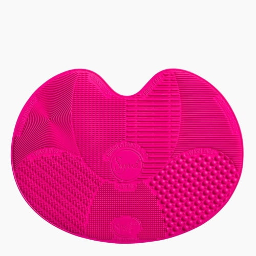 Sigma Beauty Sigma SPA® Brush Cleansing Mat - Count On Us