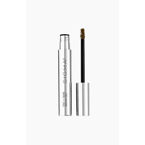 Sigma Beauty Tint + Tame Brow Gel (Light) - Count On Us