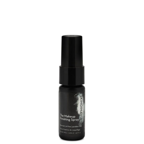 Skindinavia The Makeup Finishing Spray (0.66oz)