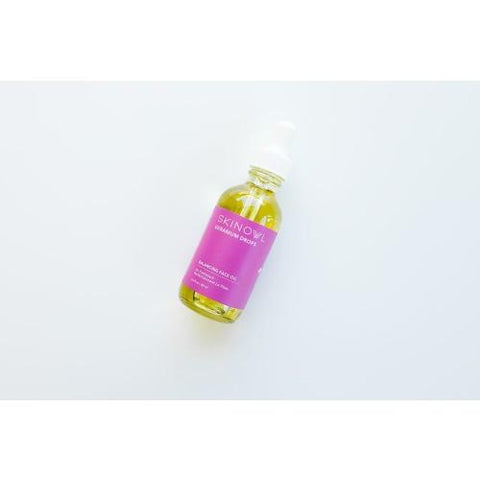 SkinOwl Clary Sage Drops