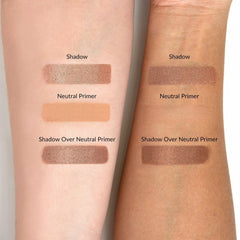 theBalm Cosmetics Priming Is Everything® (Neutral Primer) - theBalm