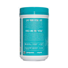 Vital Proteins Marine Collagen - Count On Us