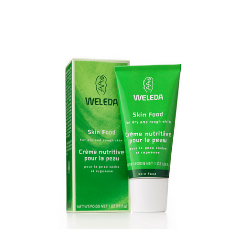 Weleda Skin Food (1oz)