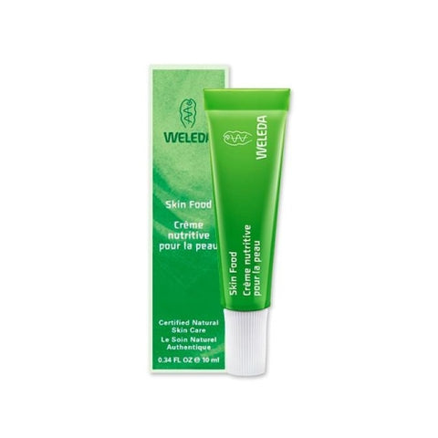 Weleda Skin Food Mini
