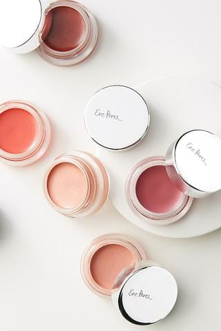 Winter Blahs? These 8 Lip Care Products To Bring You Out of Hibernation
