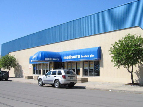 About Us Madison S Furniture