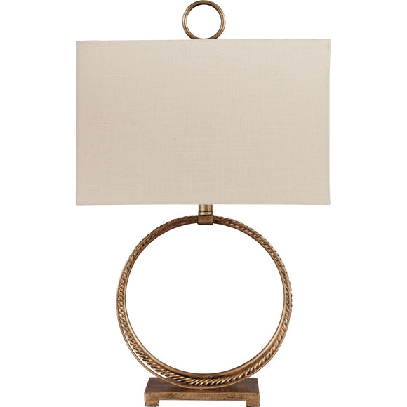 Mahala Table Lamp 28.00
