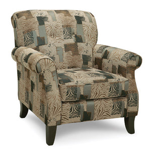 Montia Accent Chair