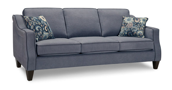 Homerun Sofa