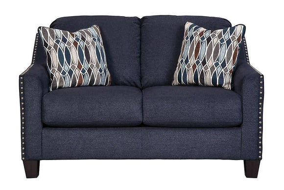 Rocco Loveseat
