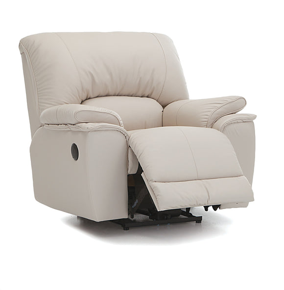 Dallin Rocker Recliner