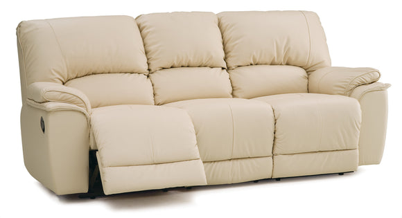 Dallin Power Reclining Sofa