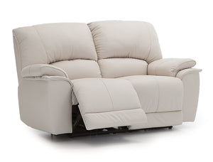 Dallin Power Reclining Loveseat