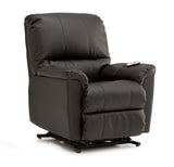Grady Power Lift Recliner