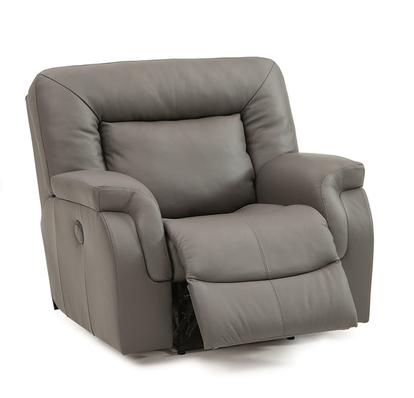 Leaside Power Wallhugger Recliner