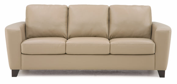 Palliser Miami Sectional From 1 968 00 By Palliser: Madison's Furniture
