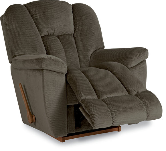 Maverick Rocker Recliner