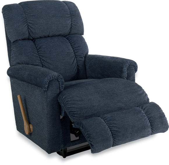 Pinnacle Wallaway Recliner
