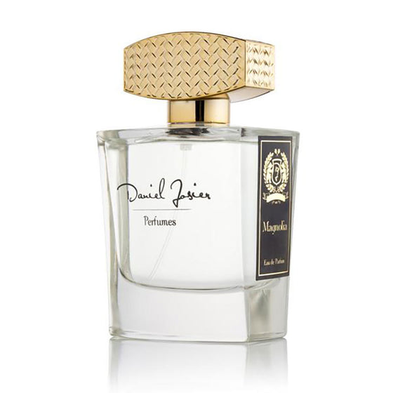 Eau de Parfum Daniel Josier Magnolia 100 ML 3.4 FL Oz. Light & Shyny White Flowers