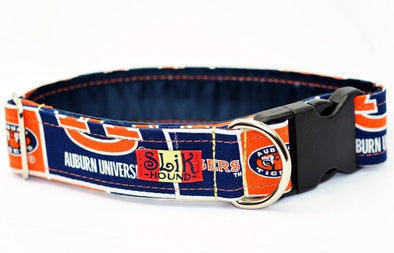 AUBURN TIGERS THEMED