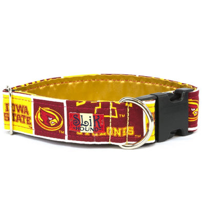 IOWA STATE CYCLONES THEMED