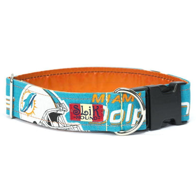 MIAMI DOLPHINS THEMED