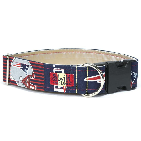 NEW ENGLAND PATRIOTS THEMED