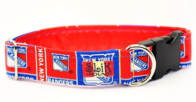 NEW YORK RANGERS THEMED