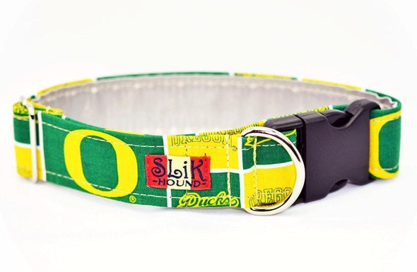 OREGON DUCKS THEMED