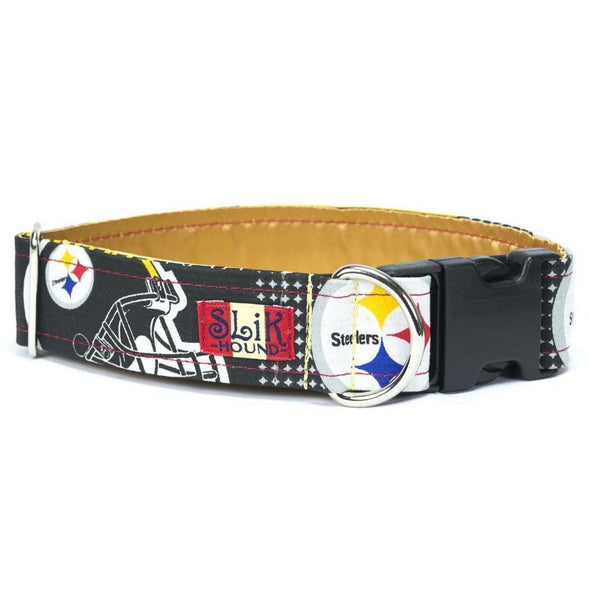 PITTSBURGH STEELERS THEMED