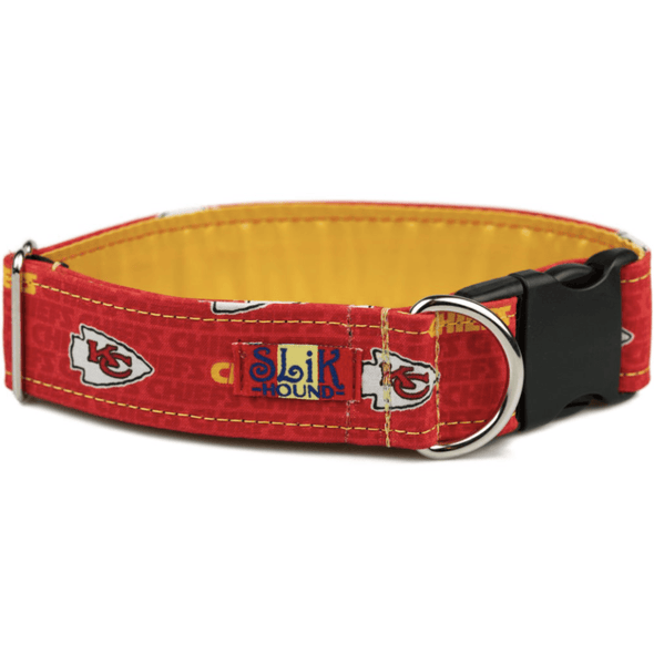 KANSAS CITY CHIEFS ARROWHEAD THEMED