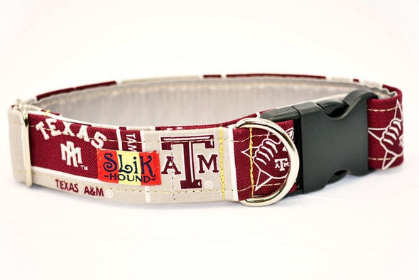 TEXAS A&M THEMED