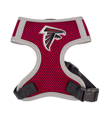 NFL Team Harness Vest - Falcons