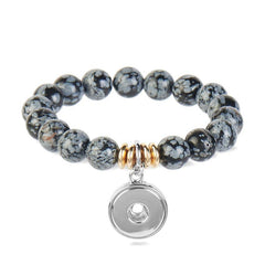Lumineer Stretch Bracelet