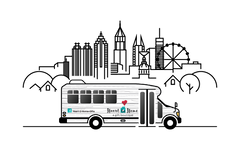BOOK MOBILE BOUTIQUE- Let Our Mobile Boutique Come to You!