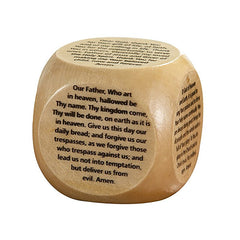 Original Prayer Cube