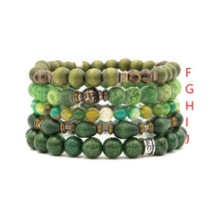 Men's Collection Bracelets