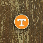 Ginger Snaps - Tennessee Volunteers